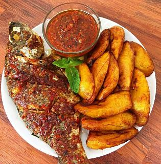 Click image for larger version  Name:best-grilled-fish-and-dodo-768x781.jpg Views:20 Size:83.2 KB ID:47400