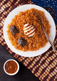 Click image for larger version  Name:west-african-jollof-rice-768x1086.jpg Views:20 Size:48.6 KB ID:47401