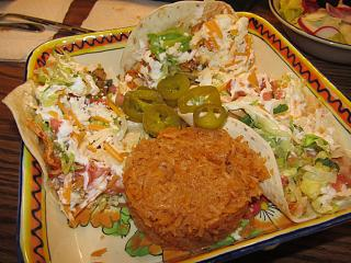 Click image for larger version  Name:Tacos, Chicken.jpg Views:14 Size:80.9 KB ID:47426