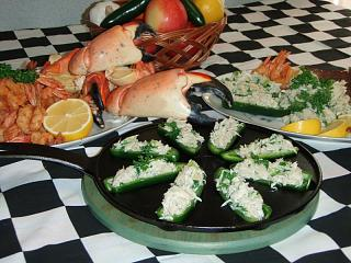 Click image for larger version  Name:Uncle Garys Giant Stone Crab Claws.jpg Views:298 Size:81.5 KB ID:4750