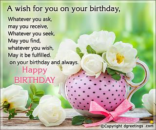 Click image for larger version  Name:a-wish-for-you.jpg Views:134 Size:60.9 KB ID:47503