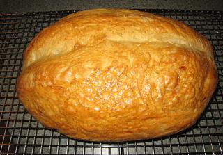 Click image for larger version  Name:bread7-30.jpg Views:150 Size:122.5 KB ID:4776