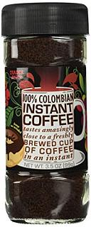 Click image for larger version  Name:tj-instant-coffee.jpg Views:10 Size:30.6 KB ID:47867