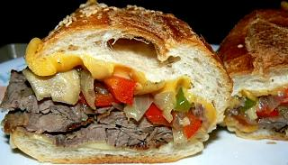 Click image for larger version  Name:cheesesteak_edit_4.jpg Views:9 Size:63.9 KB ID:47885