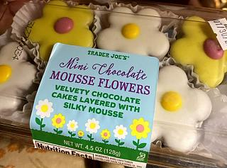 Click image for larger version  Name:TJ_chocolate_mousse_flowers_072721_IMG_8327.jpg Views:3 Size:129.1 KB ID:47974
