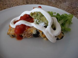 Click image for larger version  Name:Impossible Taco Pie1.jpg Views:16 Size:73.1 KB ID:48006