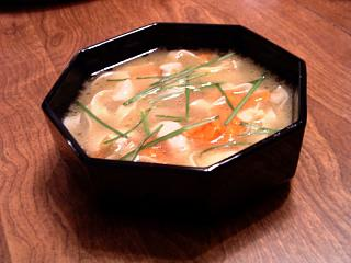 Click image for larger version  Name:Chicken Soup.jpg Views:17 Size:59.8 KB ID:48031