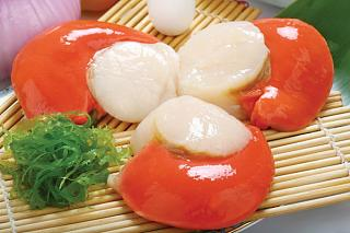 Click image for larger version  Name:Scallops with Roe On.jpg Views:189 Size:98.6 KB ID:4828