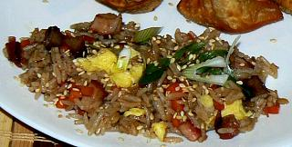 Click image for larger version  Name:pork_fried_rice_013113_P1090746.JPG Views:19 Size:102.7 KB ID:48336