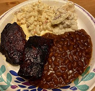 Click image for larger version  Name:ribs_beans_090521_IMG_8583.jpg Views:20 Size:78.9 KB ID:48635