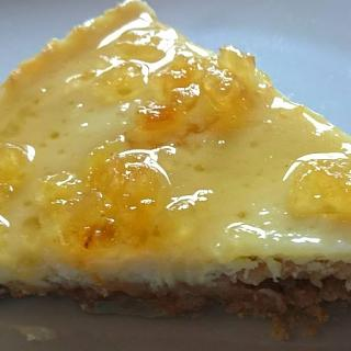 Click image for larger version  Name:pineapple cheesecake slice.jpg Views:20 Size:30.2 KB ID:48637