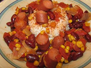 Click image for larger version  Name:Hot Dog Combo.jpg Views:39 Size:76.2 KB ID:48712
