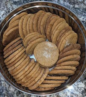 Click image for larger version  Name:cookies.jpg Views:15 Size:68.9 KB ID:48716