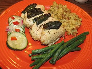 Click image for larger version  Name:Chicken Breast, 9-16-21.jpg Views:37 Size:75.2 KB ID:48860