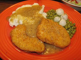 Click image for larger version  Name:Chicken Cutlets.jpg Views:37 Size:65.9 KB ID:48905