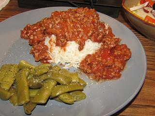Click image for larger version  Name:Sloppy Joe over Rice.jpg Views:38 Size:71.1 KB ID:48928