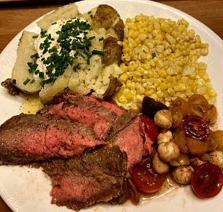 Click image for larger version  Name:flank_steak_092721_IMG_8698.jpg Views:12 Size:73.0 KB ID:49050