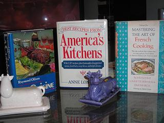 Click image for larger version  Name:butterdish and cookbooks 002.jpg Views:109 Size:71.5 KB ID:4915