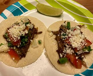 Click image for larger version  Name:barbacoa_tacos_100921_IMG_8776.jpg Views:24 Size:137.1 KB ID:49189