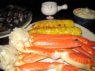 Click image for larger version  Name:crabs 8-16.jpg Views:158 Size:96.7 KB ID:4929