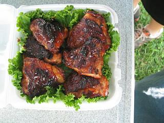 Click image for larger version  Name:the chicken.jpg Views:170 Size:39.0 KB ID:4934