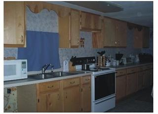 Click image for larger version  Name:kitchen.jpg Views:173 Size:63.1 KB ID:499