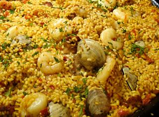 Click image for larger version  Name:paella.jpg Views:252 Size:71.3 KB ID:4997