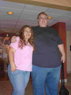 Click image for larger version  Name:Middie and James 1.jpg Views:147 Size:29.7 KB ID:5054