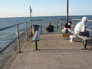 Click image for larger version  Name:James at Lake Erie.jpg Views:138 Size:72.4 KB ID:5066