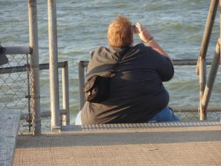 Click image for larger version  Name:James at Lake Erie 2.jpg Views:139 Size:61.1 KB ID:5067