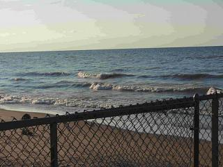 Click image for larger version  Name:Lake Erie 5 8-25-08.jpg Views:128 Size:70.5 KB ID:5080