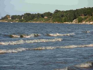 Click image for larger version  Name:Lake Erie 7 8-25-08.jpg Views:129 Size:72.6 KB ID:5082