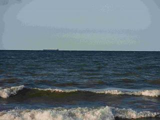 Click image for larger version  Name:Lake Erie 9 8-25-08.jpg Views:131 Size:48.8 KB ID:5084