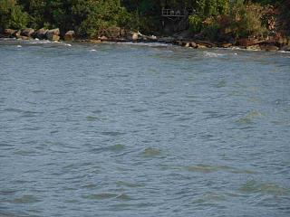 Click image for larger version  Name:Lake Erie 10 8-25-08.jpg Views:129 Size:73.7 KB ID:5085