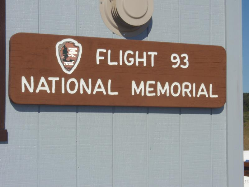 Click image for larger version  Name:Flight 93 Memorial 1.jpg Views:94 Size:43.9 KB ID:5192