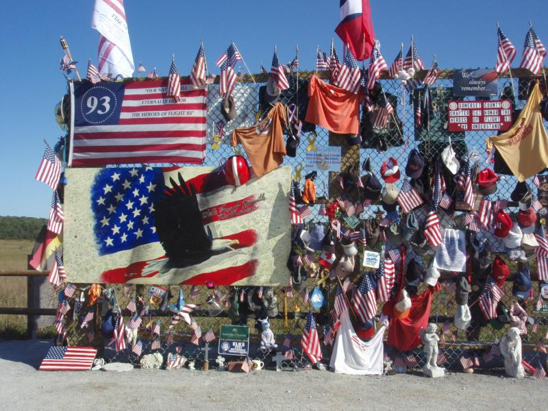 Click image for larger version  Name:Flight 93 Memorial 2.jpg Views:88 Size:108.6 KB ID:5193