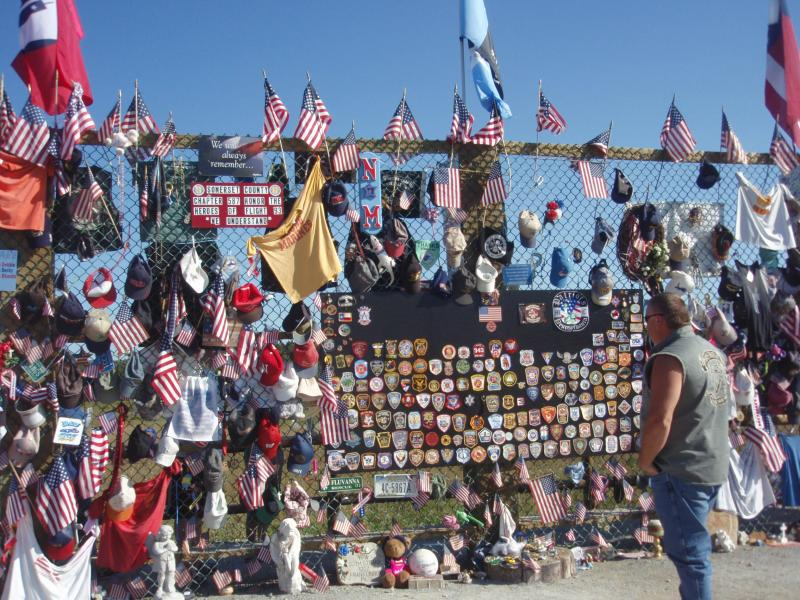 Click image for larger version  Name:Flight 93 Memorial 3.jpg Views:96 Size:119.0 KB ID:5194