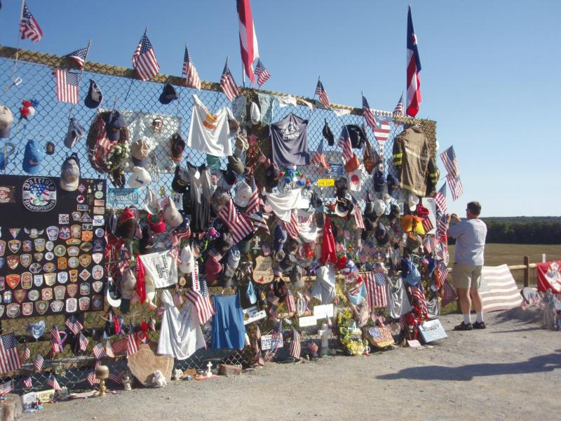 Click image for larger version  Name:Flight 93 Memorial 4.jpg Views:99 Size:104.5 KB ID:5195