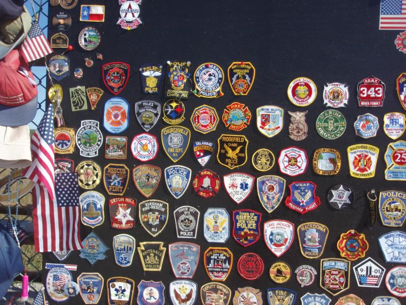 Click image for larger version  Name:Flight 93 Memorial 5.jpg Views:99 Size:121.0 KB ID:5196