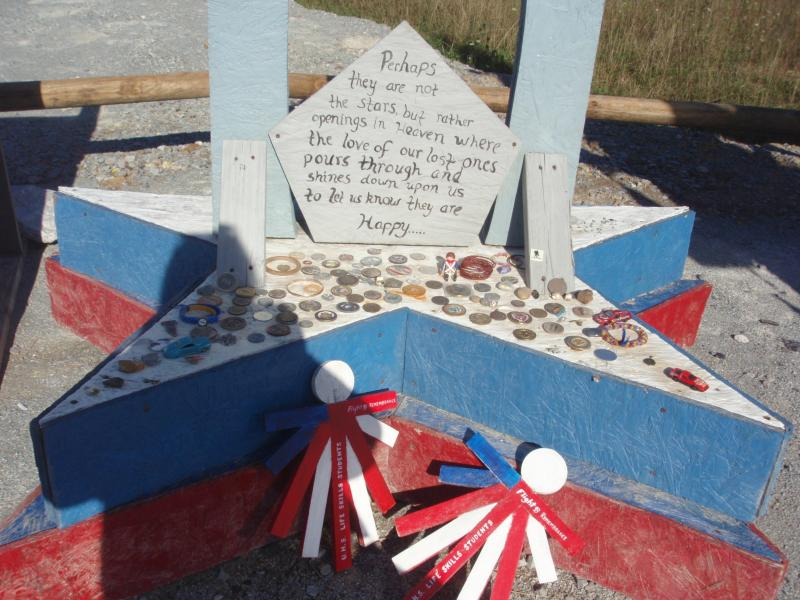 Click image for larger version  Name:Flight 93 Memorial 11.jpg Views:93 Size:82.0 KB ID:5202