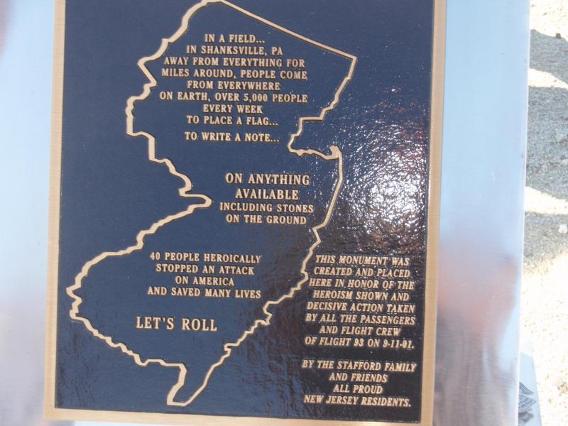 Click image for larger version  Name:Flight 93 Memorial 21.jpg Views:86 Size:71.6 KB ID:5212