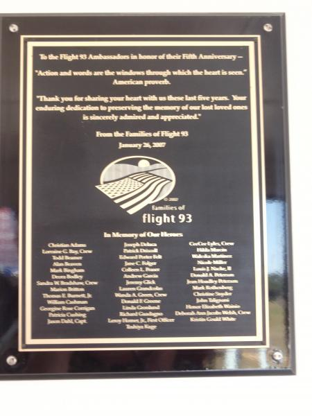 Click image for larger version  Name:Flight 93 Memorial 26.jpg Views:93 Size:39.2 KB ID:5217