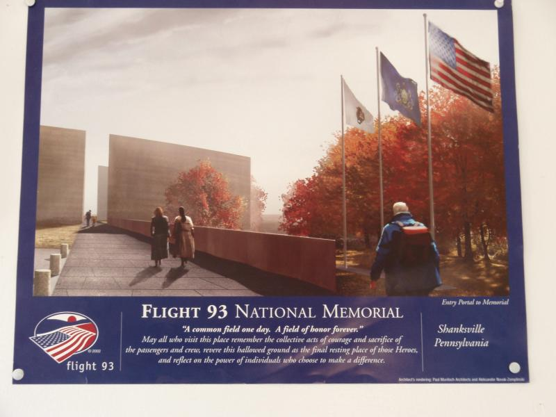Click image for larger version  Name:Flight 93 Memorial 27.jpg Views:88 Size:54.8 KB ID:5218