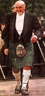 Click image for larger version  Name:Sean Connery in Kilt.jpeg Views:128 Size:12.0 KB ID:534