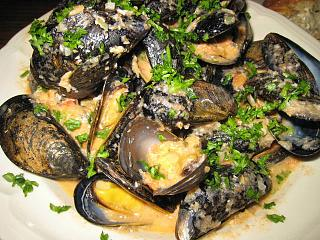 Click image for larger version  Name:9-12 mussels.jpg Views:156 Size:141.4 KB ID:5377