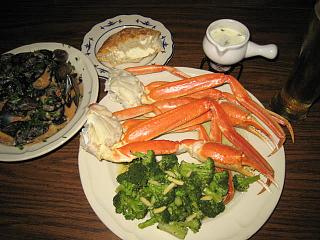 Click image for larger version  Name:9-12 seafood.jpg Views:173 Size:99.0 KB ID:5378