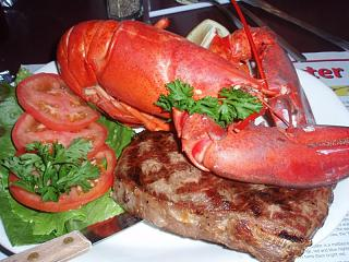 Click image for larger version  Name:Lobster 1.jpg Views:133 Size:85.2 KB ID:5385