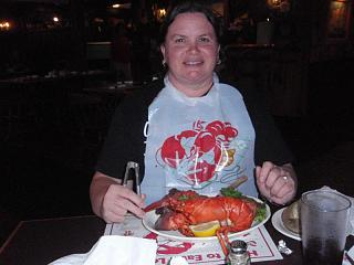 Click image for larger version  Name:Lobster 3.jpg Views:121 Size:53.0 KB ID:5387