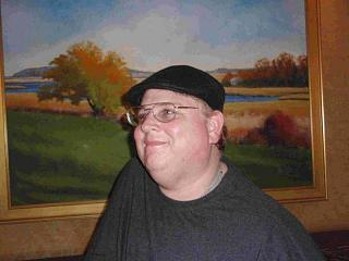 Click image for larger version  Name:James in his new hat 2.jpg Views:129 Size:51.3 KB ID:5393
