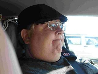 Click image for larger version  Name:James in his new hat 3.jpg Views:130 Size:44.1 KB ID:5394